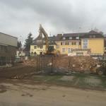 rezidence-klostermann-demolice-zchatrale-budovy-79