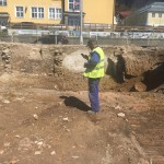 rezidence-klostermann-demolice-zchatrale-budovy-85