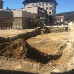 rezidence-klostermann-demolice-zchatrale-budovy-86