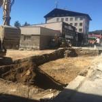 rezidence-klostermann-demolice-zchatrale-budovy-88