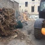 rezidence-klostermann-demolice-zchatrale-budovy-9