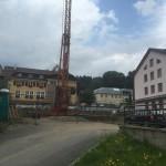 rezidence-klostermann-vystavba-60