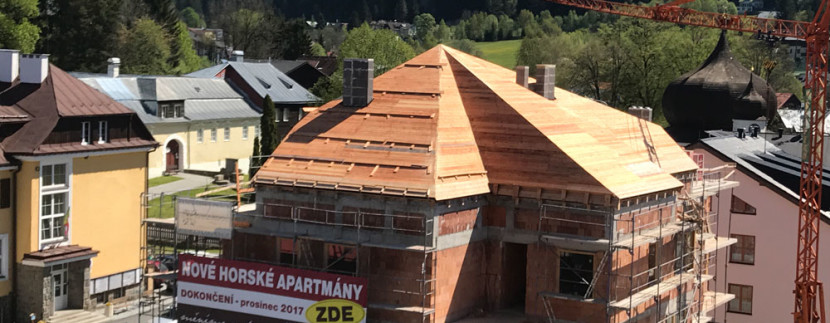 Rezidence-Klostermann-kveten-2017-(9)