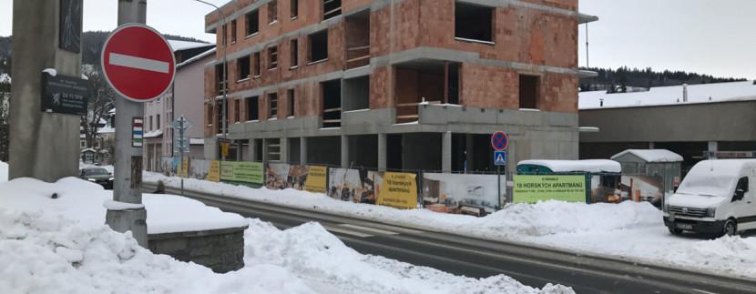Rezidence-Klostermann-leden-2017 (4)