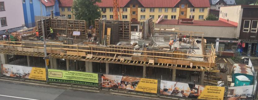 Rezidence-Klostermann-zari-2016 (9)