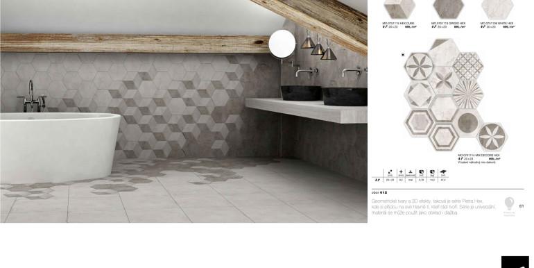 koupelna_02