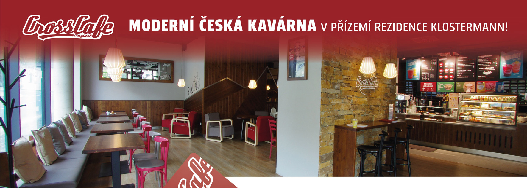 Rezidence-Klostermann-Crosscafe-Zelezna-Ruda-2