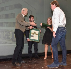 Rezidence-Klostermann-Javor-Stavba-roku-Plzenskeho-kraje-2020-1