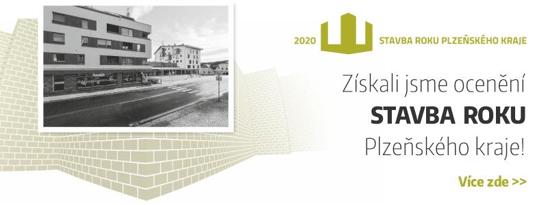 Rezidence-Klostermann-Javor-Stavba-roku-Plzenskeho-kraje-2020